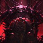 Обновление для Battlefleet Gothic: Armada 2 выйдет в конце июня