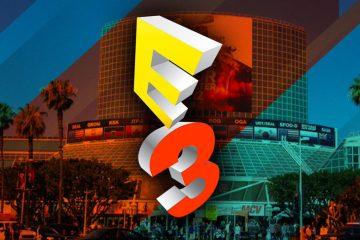 Определены сроки проведения E3 2020