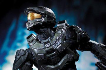 Перспективы выпуска Gears of War и Halo на консолях PlayStation