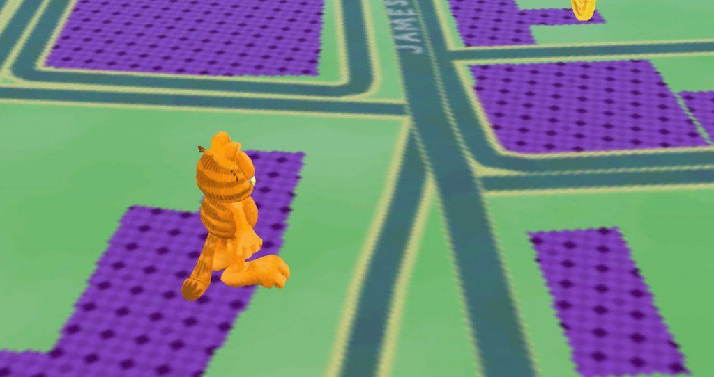 5 лучших (и 5 худших) клонов Pokemon Go