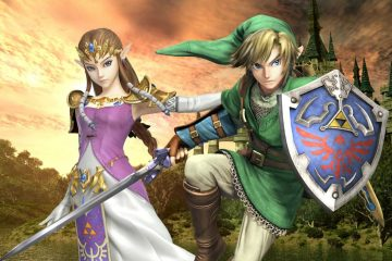 Продолжение Legend of Zelda родилось из идей для DLC