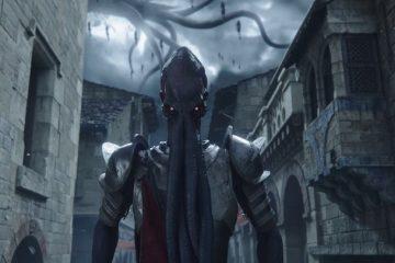 Прохождение Baldur's Gate 3 займёт около 100 часов