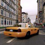 Quake 3, Grand Theft Auto 5 & IV, F. E. A. R. и другие игры с новым графическим модом Global Illumination