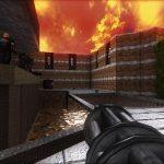 Разработка мод-пака Doom Remake 4 прекращена