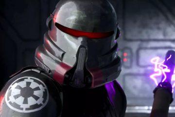 Respawn рассказала интересные факты о Star Wars Jedi: Fallen Order