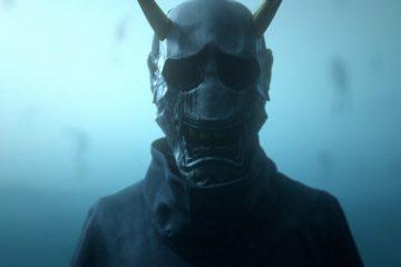 Режиссёр Обители Зла Синдзи Миками возвращается со зловещим Ghostwire: Tokyo
