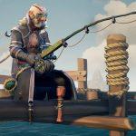 Sea of Thieves привлекла 2 миллиона игроков своим глобальным обновлением