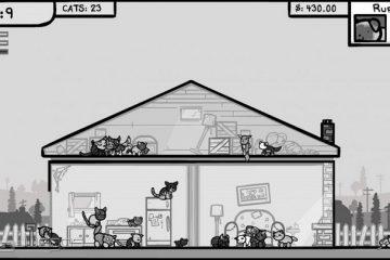 Создатель Super Meat Boy работает над симулятором разведения кошек