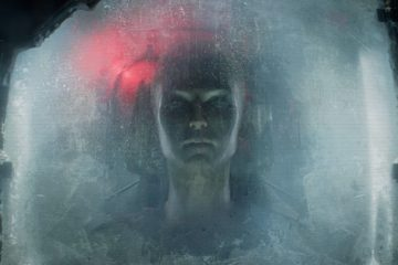 Square Enix анонсировала новую игру Outriders