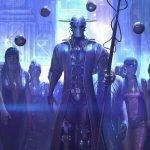 Стратегия Re-Legion получит большое обновление