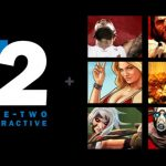 Take Two Interactive изменится - будет больше игр от Rockstar и 2K Games