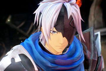 В свою очередь, Ni no Kuni: Wrath of the White Witch Remastered, согласно названию, является обновлённой версией успешной RPG, дебютировавшей в 2010 году на Nintendo 3DS. Однако ожидается, что основой для игры станет улучшенная версия, выпущенная год спустя для PlayStation 3. Новая версия выйдет на ПК и PlayStation 4. Проект также будет работать на Nintendo Switch, но название этой версии лишено слова «Remastered», поэтому в обновлённом выпуске, скорее всего, не будет графических улучшений, и это будет чистый порт версии PS3.