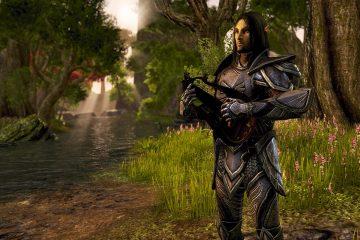 The Elder Scrolls 6 будет игрой на десятилетия