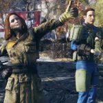 Тодд Говард: мы знали, что Fallout 76 не получит высоких оценок