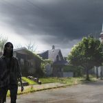 Undead Labs анонсировала Heartland - дополнение к State of Decay 2