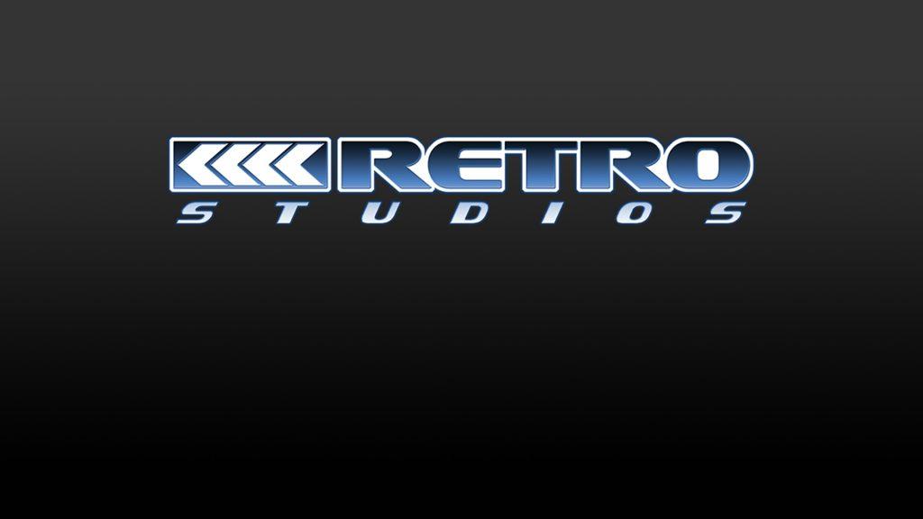 Игра от Retro Studios