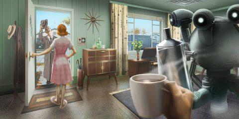 15 поворотов сюжета в видеоиграх, которые было легко предугадать