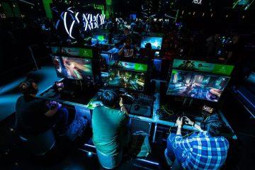 Xbox E3 2019 - 10 главных анонсов конференции