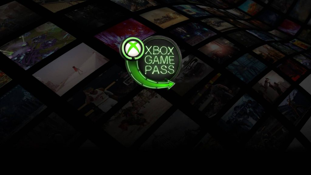 Xbox Game Pass Ultimate уже доступен
