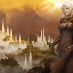 Age of Wonders 3 раздаётся бесплатно в Steam
