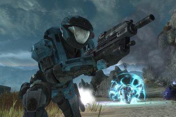 Бета-версия Halo: Reach слита в сеть, игроки не являющиеся тестерами получат бан