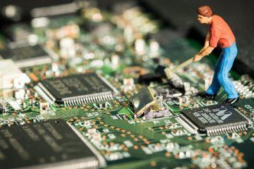 Более двух лет лишения свободы за DDoS-атаки на Sony