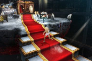 Catherine: Full Body получила демо-версию для PlayStation 4
