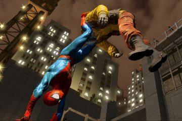 Человек-паук победил Бэтмена - успех эксклюзивной игры для PS4