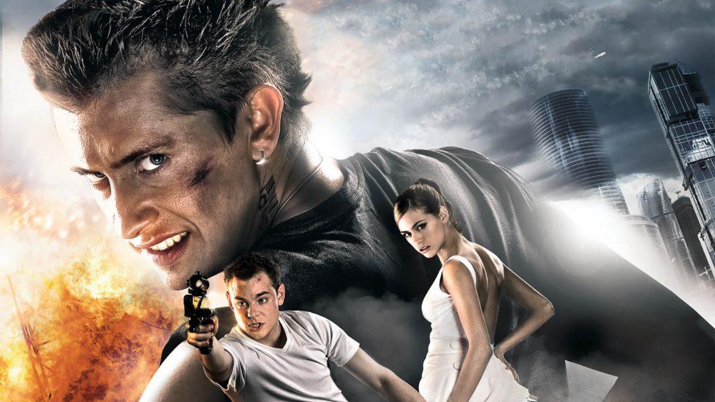 На игре (2009), На игре 2 (2010)