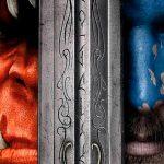 Что посмотреть: 5 лучших фильмов для геймеров