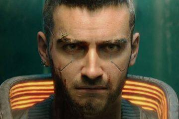 Cyberpunk 2077: 10 неприятных фактов, которые вам нужно знать