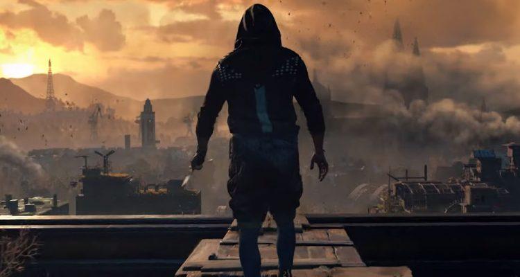 Dying Light 2 создаётся с учётом будущих консолей