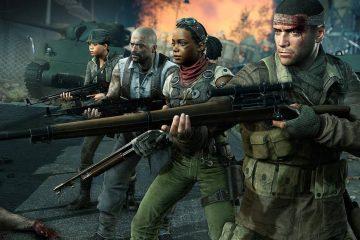 """Джейсон Кингсли: """"нужна веская причина, чтобы делать игру эксклюзивом для Epic Games"""""""
