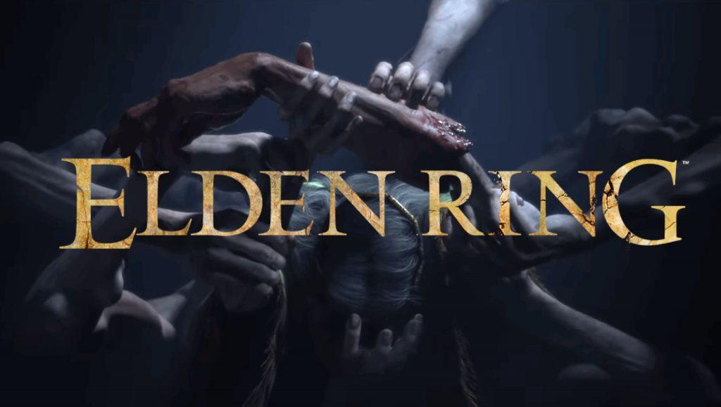 Elden Ring - 10 интересных аспектов, о которых стоит знать