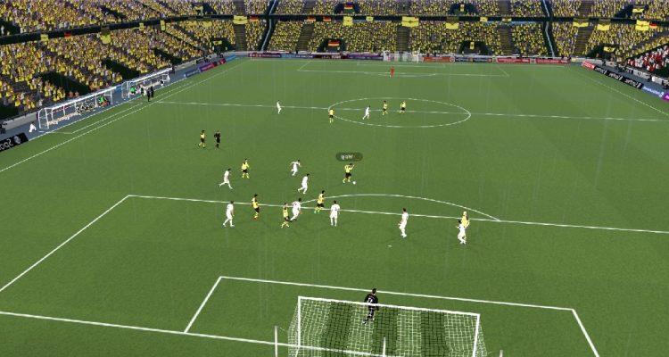 Football Manager 2019 - продано более 2 миллионов копий