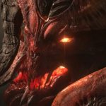 Как Blizzard лучше анонсировать Diablo IV?