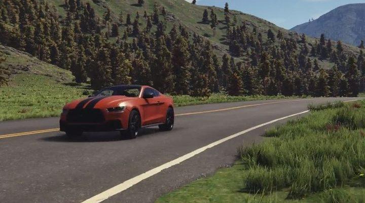 Kickstarter приостановил сбор средств для клона GTA - RAW