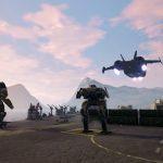 MechWarrior 5: Mercenaries подтверждена дата выхода