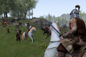 Mount & Blade II: Bannerlord - известность персонажа и его рода