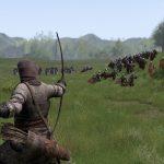 Mount & Blade II: Bannerlord - система классов в мультиплеере