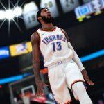 NBA 2K20 - объявлена дата выхода и варианты комплектов