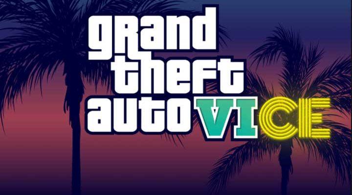 Новые утечки о GTA 6, игра вдохновлена сериалом Narcos