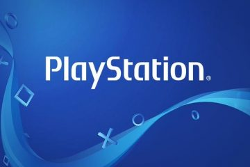 PlayStation 4 - продано 100 миллионов приставок