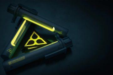 Rainbow Six Quarantine выйдет раньше апреля 2020
