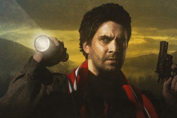 Remedy по-прежнему планирует выпуск Alan Wake 2