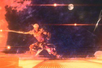 Мод добавляет в Sekiro: Shadows Die Twise 25 кастомных персонажей