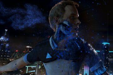 Создатели A Way Out и Detroit считают, что Twitch и YouTube помогают в продаже игр