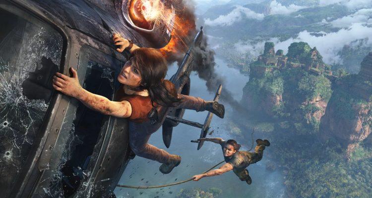 Создатели Uncharted и The Last of Us о кризисе в Naughty Dog