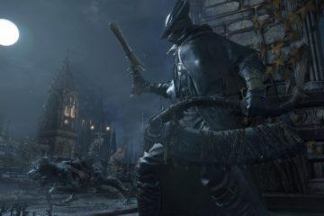 Создатели Witchfire рассказали, почему игра похожа на Dark Souls