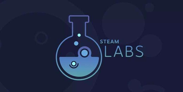 Steam Labs от Valve представляет новую систему рекомендаций игр
